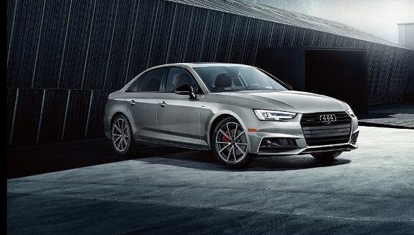 Buy Audi A New Audi Dealer Near Me - Audi dealers near me