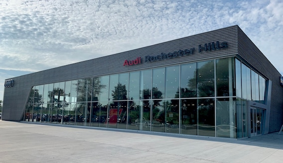 audi rochester hills new used audi cars rochester hills audi rochester hills new used audi