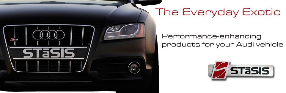 Audi Rochester Hills New Audi Dealership In Rochester Hills MI - Audi of rochester hills