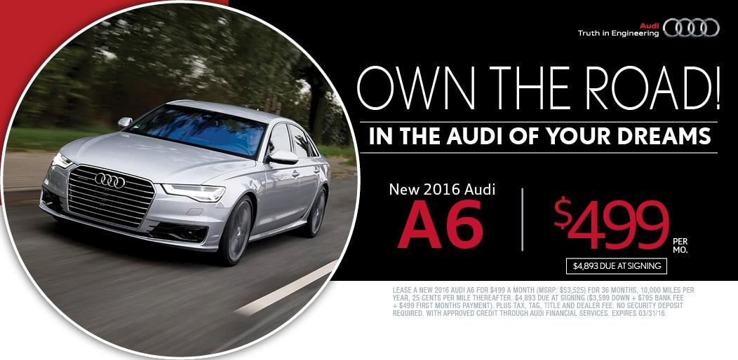 Dedafcbedfbxjpg - Audi dealer long island