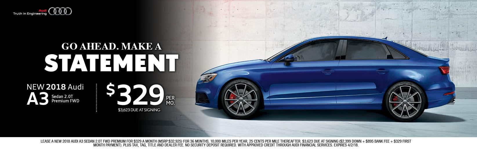 New PreOwned Audi Dealership Near Smithtown NY - Audi dealer long island