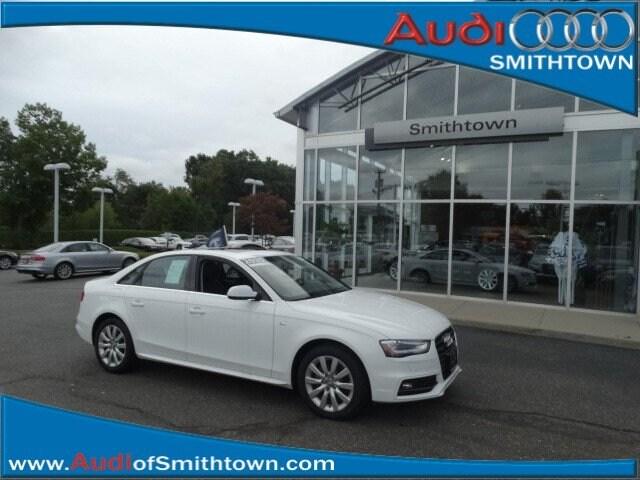 Audi Of Smithtown New Audi Dealership In St James NY - Audi zero down lease