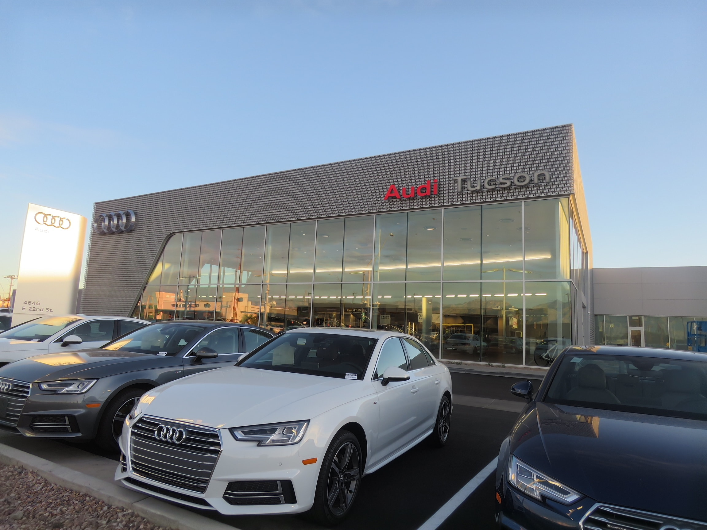 bell edison serving car htm nj dealer used audi new in dealership about