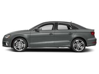 New 2019 Audi A3 2.0T Premium Sedan for Sale in Vienna, VA
