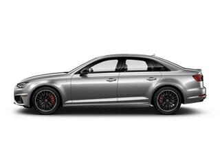 New 2019 Audi A4 2.0T Premium Plus Sedan for Sale in Vienna, VA