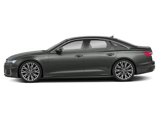 New 2019 Audi A6 3.0T Premium Sedan for Sale in Vienna, VA