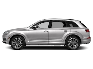 New 2019 Audi Q7 2.0T Premium SUV for Sale in Vienna, VA