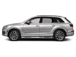 New 2019 Audi Q7 2.0T Premium SUV for Sale in Vienna, VA
