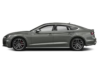 New 2019 Audi A5 2.0T Premium Plus Sportback for Sale in Vienna, VA