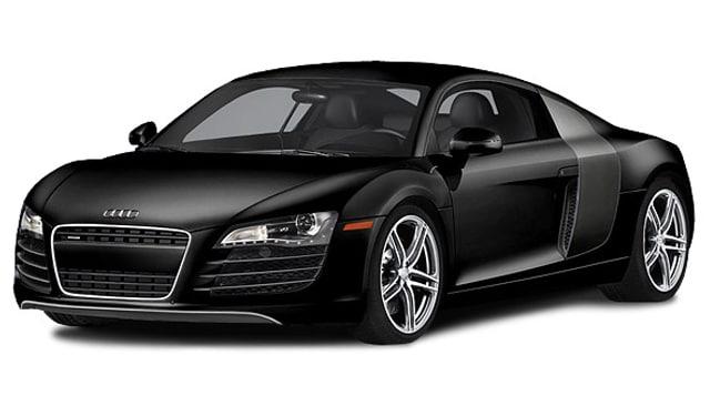 Bell Audi New Audi Dealership In Edison Nj 08817