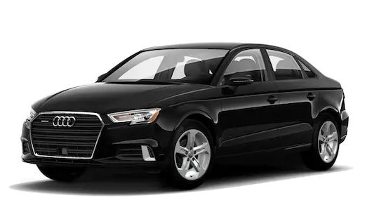 new audi specials near los angeles audi for sale