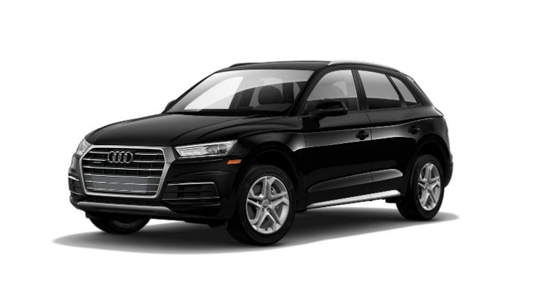 Audi Q Maintenance Schedule Audi Service Near Los Angeles - Audi maintenance schedule