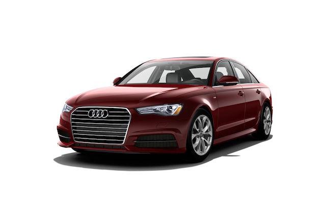 Audi A Maintenance Schedule Los Angeles Area Audi Service - Audi maintenance schedule