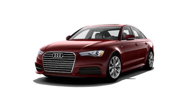 Audi A Near Los Angeles Ontario Audi Dealer - Audi dealer los angeles