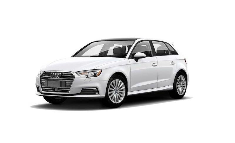 Audi A Etron Maintenance Schedule Los Angeles Audi Service - Audi maintenance schedule