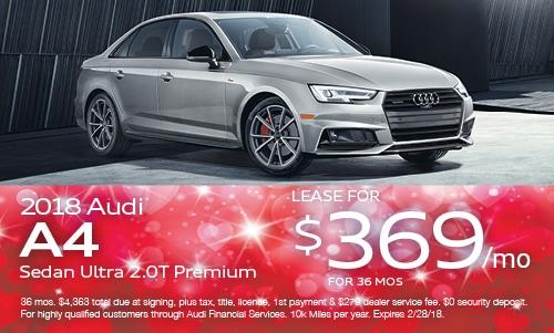 Chicago Audi Dealers Audi Of Orland Park Illinois New Audi - Audi dealers illinois