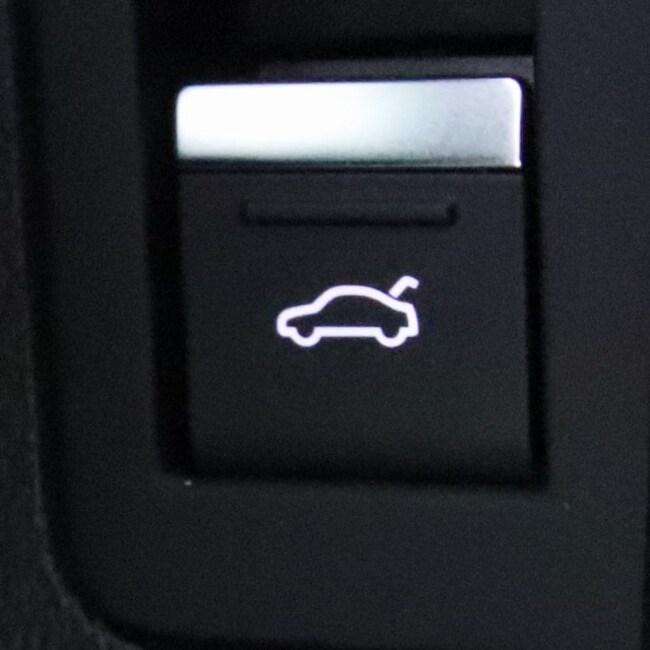 New 2019 Audi A6 Milwaukee WI