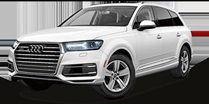 Audi Q7 Lease >> New Audi Q7 Lease And Finance Offers Dch Audi Oxnard