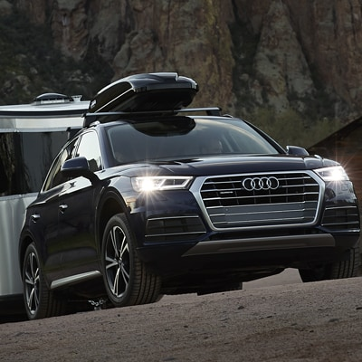 New Audi Q5 Lease Specials And Offers Dch Audi Oxnard