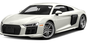 Audi R8 Lease And Finance Offers Dch Audi Oxnard