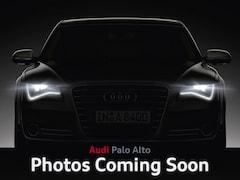 2010 Audi Q5 3.2 Premium SUV