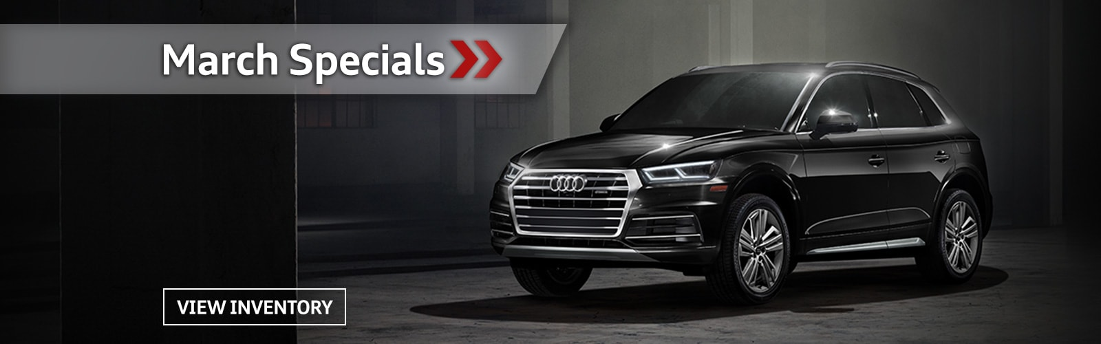 New Audi Dealership In Pembroke Pines FL Serving Fort Lauderdale - Audi dealers in south florida