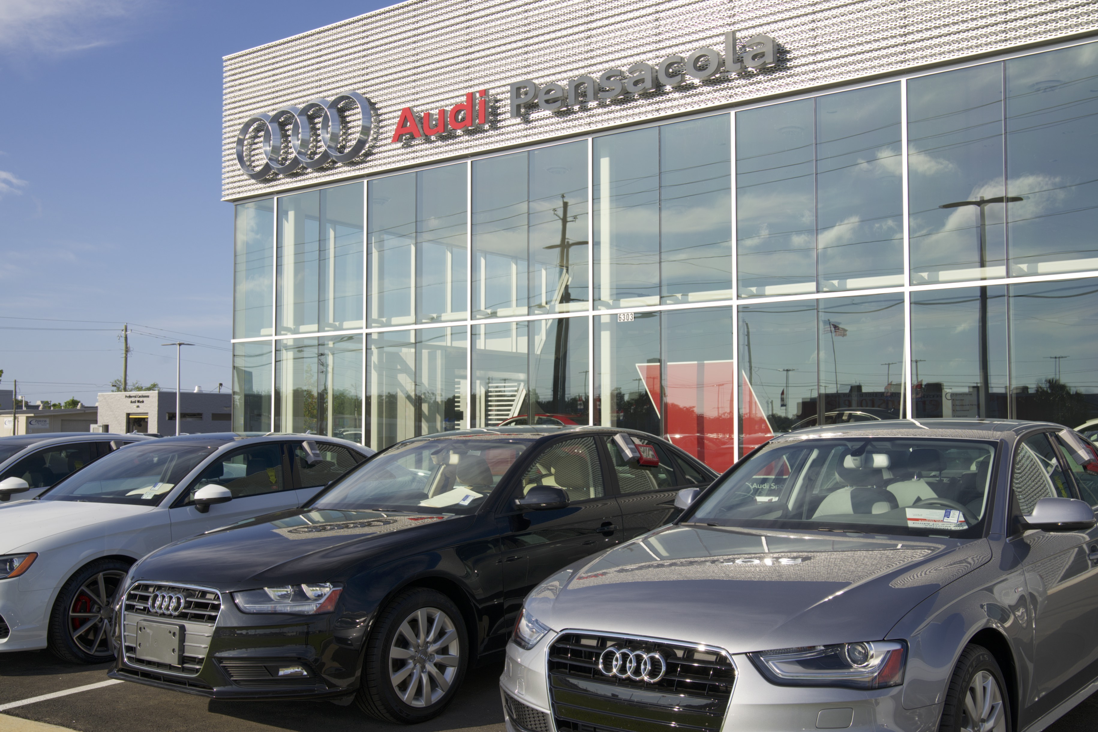 chantilly org fresh dealer mamotorcars of audi