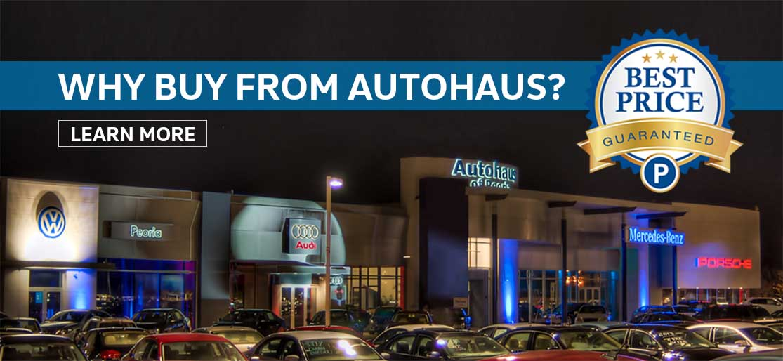 Audi Peoria New And Used Audi Dealership In Peoria Illinois - Audi dealers in illinois