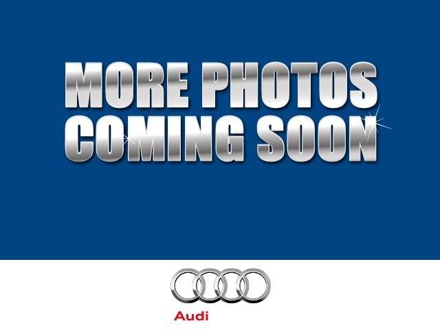 2020 Audi Q3 2.0T Premium SUV