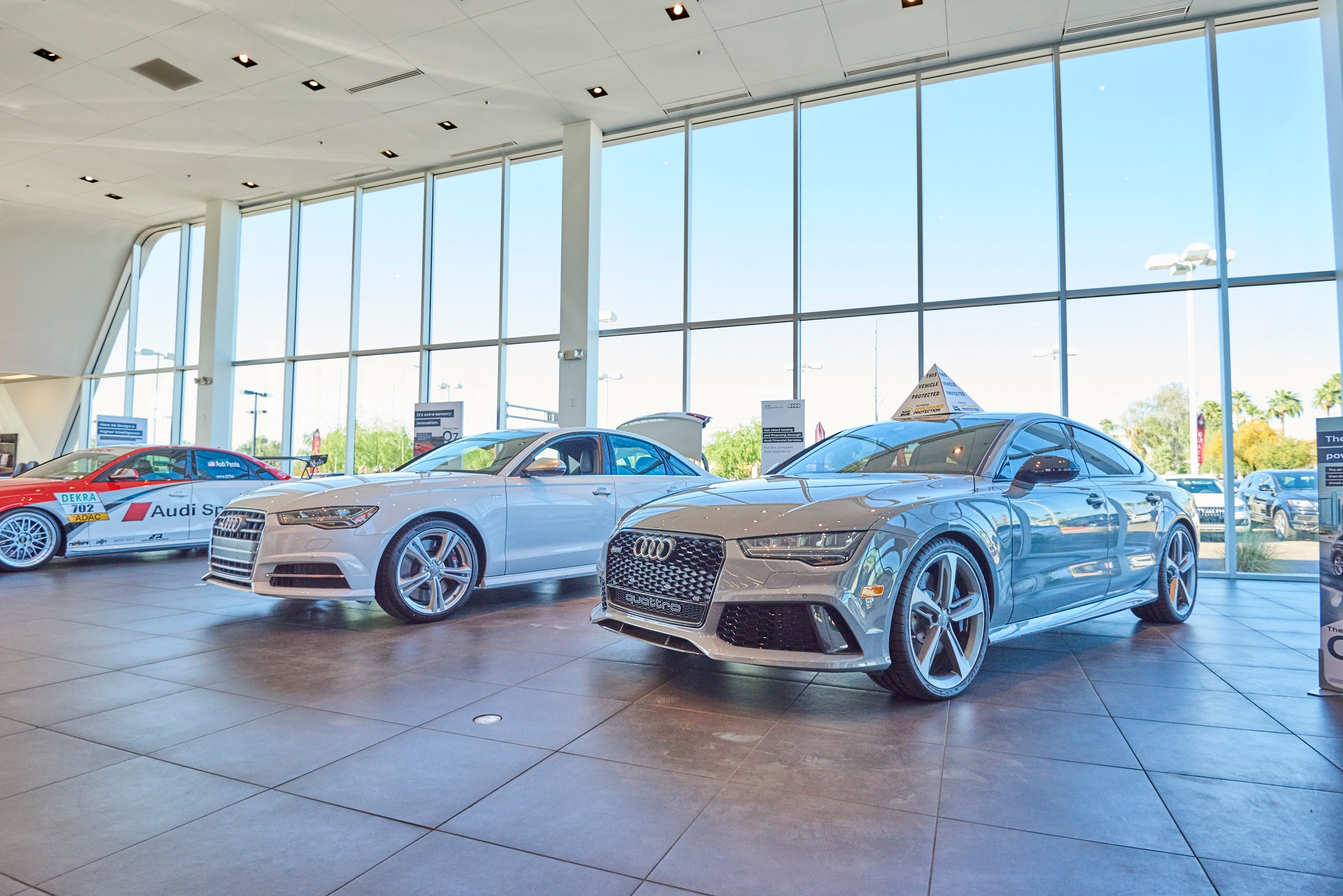 dealership dealer htm about gainesville audi