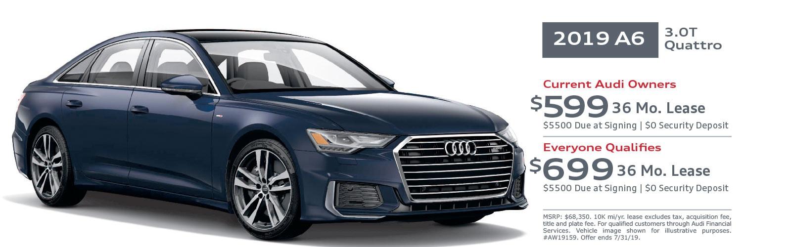 Rose Glen North Dakota ⁓ Try These Lease Audi Q3 Price