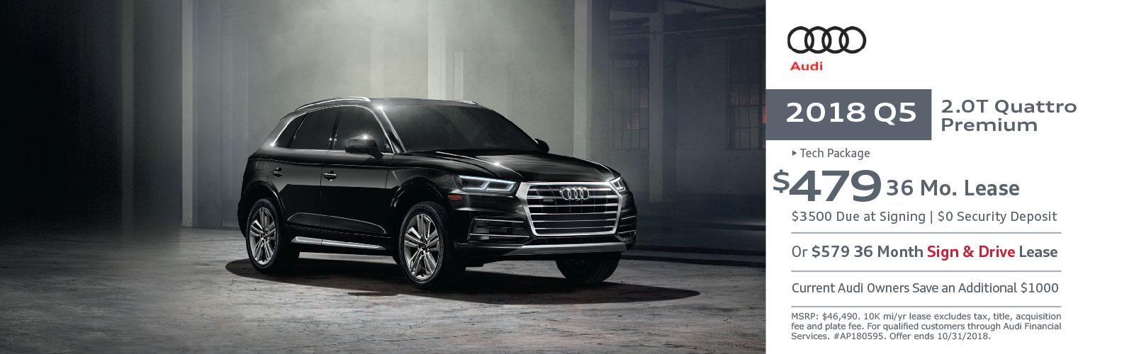 Audi Dealers Pittsburgh New BMW Release - Audi pittsburgh