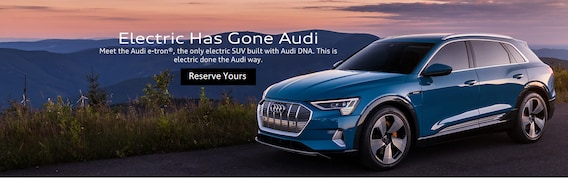 Audi Dealership Near Me >> Audi Princeton New Used Audi Dealership In Princeton Nj