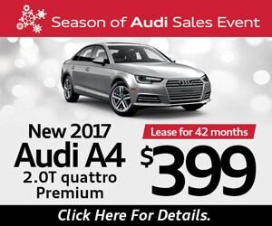 Audi Princeton New Audi Dealership In Princeton NJ - Princeton audi