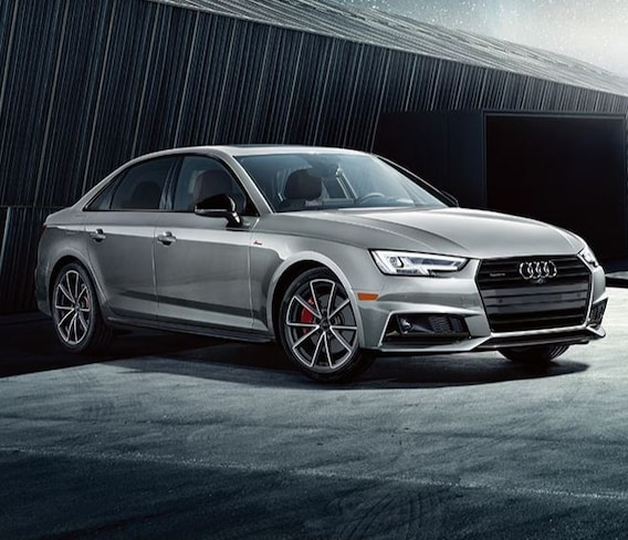 Audi A4 Lease >> 349 2019 Audi A4 Sedan Lease Special Queens Ny A4 Lease Deals