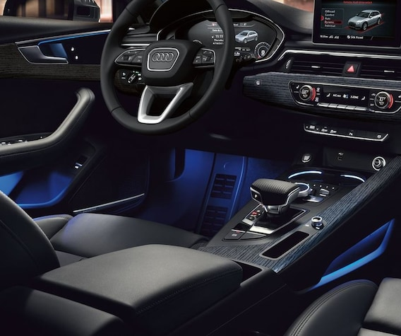 Audi A4 Lease Special | Audi Queens