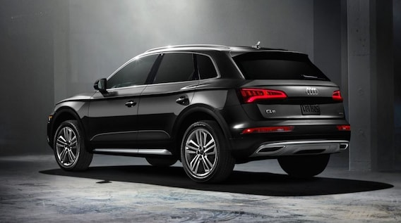 Audi Q5 Lease >> 399 2019 Audi Q5 Lease Special Queens Ny Q5 Lease Deals