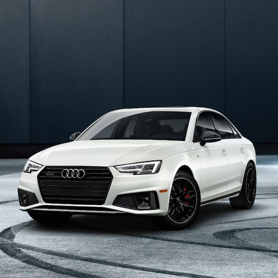 379 Month 2020 Audi A4 Lease Deal Limited Time Audi Lease Specials