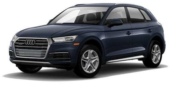 Audi Lease Deals >> 399 2019 Audi Q5 Lease Special Queens Ny Q5 Lease Deals
