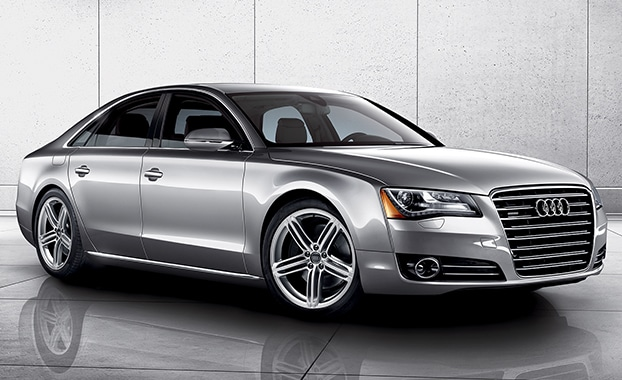 2013 audi a8 for sale raleigh cary durham chapel hill north carolina. Black Bedroom Furniture Sets. Home Design Ideas