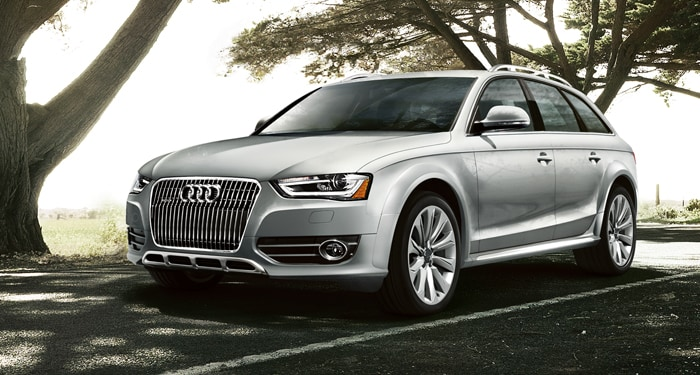 new 2015 audi allroad raleigh durham nc price technology. Black Bedroom Furniture Sets. Home Design Ideas