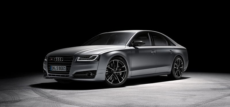 2016 audi s8 plus for sale in raleigh nc 27616 audi raleigh leith automotive group. Black Bedroom Furniture Sets. Home Design Ideas