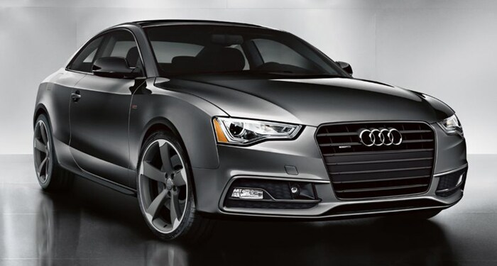 new 2015 audi a5 raleigh durham nc price technology safety. Black Bedroom Furniture Sets. Home Design Ideas