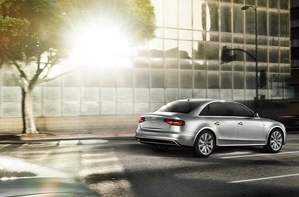 Audi Reno Tahoe Vehicles For Sale In Reno NV - Audi reno