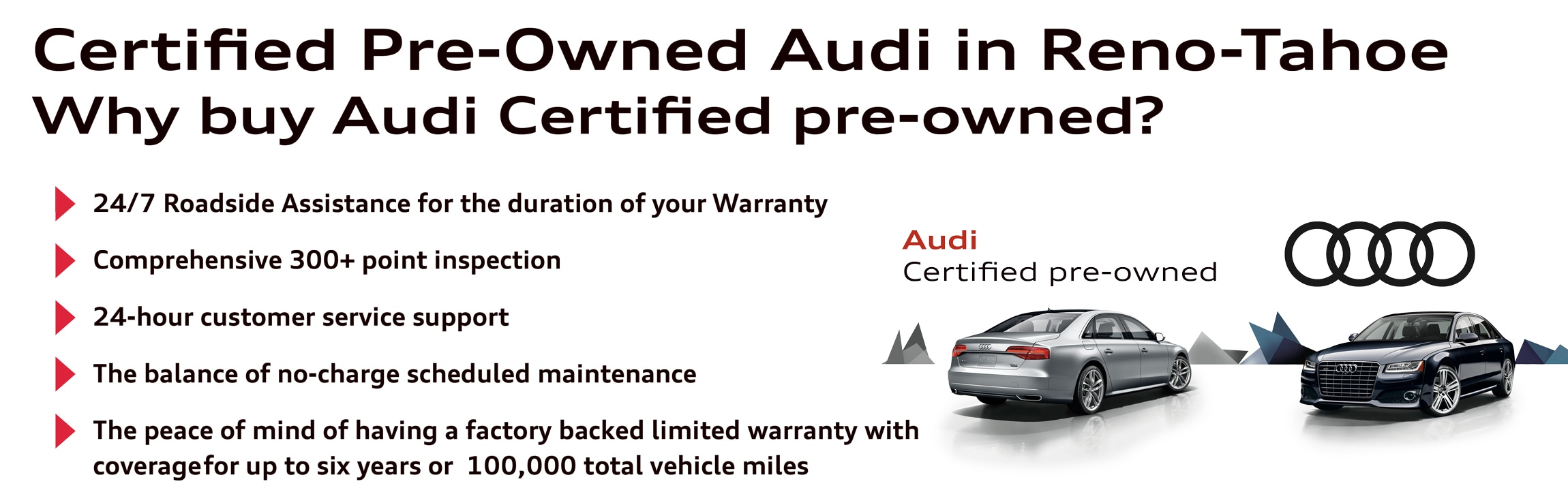 ownednear in wi vehicles audi pre owned milwaukee o clp