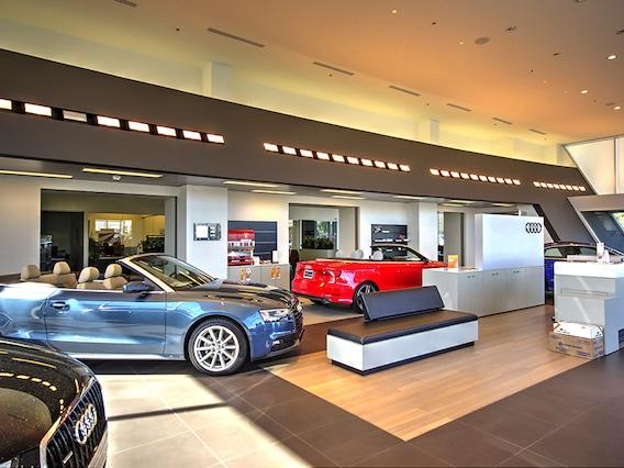 Audi Reno Tahoe Jobs The Audi Car - Audi reno