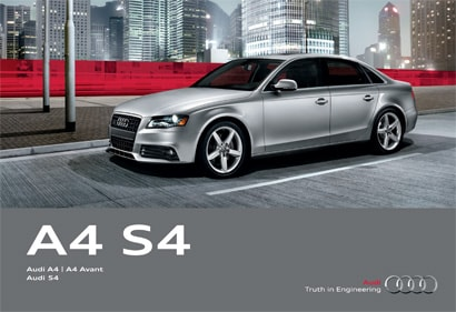 Audi Reno Tahoe New Audi Dealership In Reno NV - Audi reno tahoe