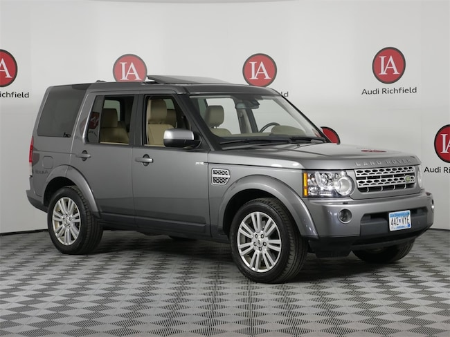 carsforsale beach hattiesburg in land com ms for delray sale fl landrover rover