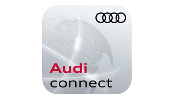 Five Benefits of Audi Connect | Audi Richfield