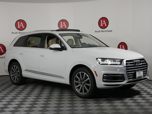 Audi Orland Park Vehicles For Sale In Tinley Park IL - Audi orland park